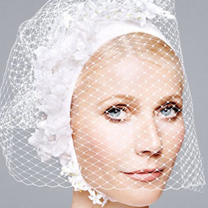 Gwyneth Paltrow: Botox made me look crazy