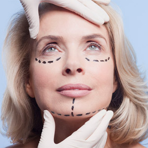 Extending the life of your facelift is possible with the latest skin rejuvenation procedures