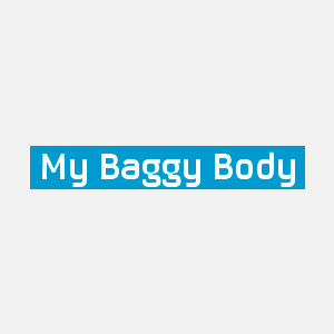 "Sadly, Channel 4's documentary programme ""My Baggy Body"" showcased some all-too familiar stories."